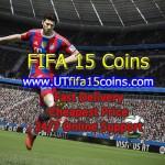 cheap fifa 15 coins