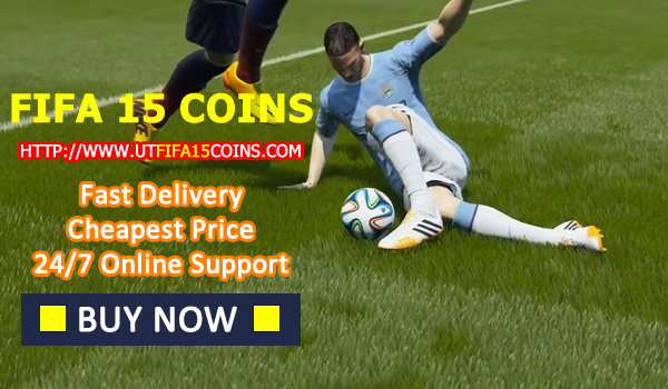 fifa 15 coins - 2