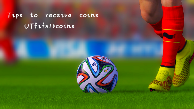 2_副本 Tips to receive coins in the shortest time from FIFA 15