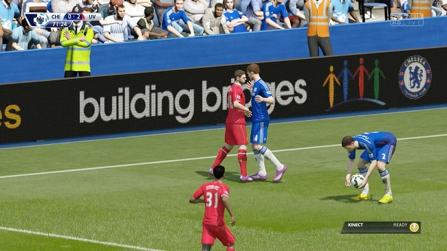 How to Transfer your FIFA 15 Progress to FIFA 16?