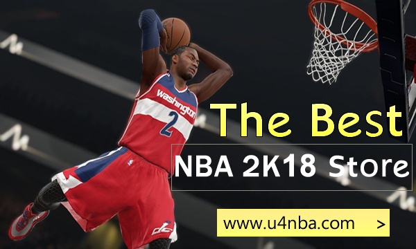 537920-mejores-juegos-2015.fw