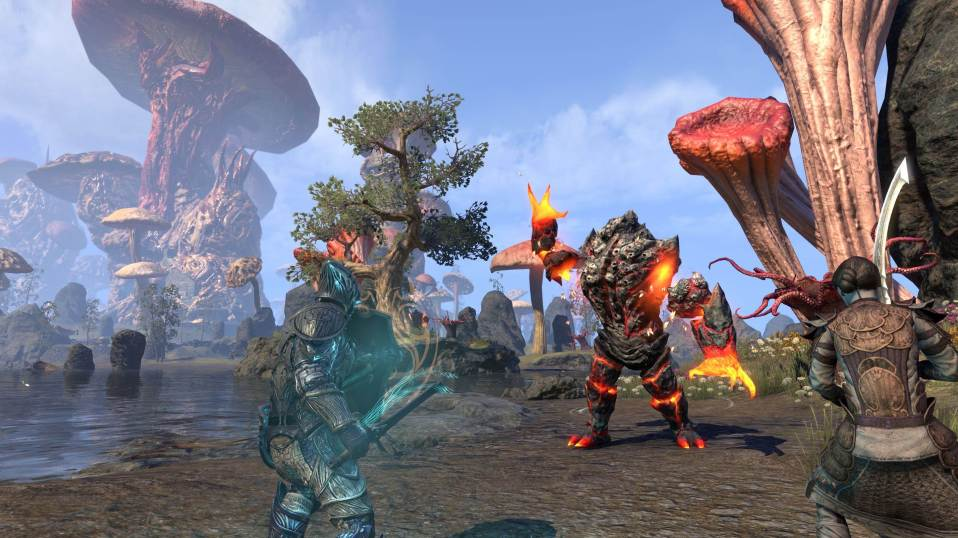 The-Elder-Scrolls-Online-Morrowind-Bild-12