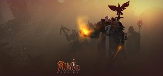 albion1-2.fw