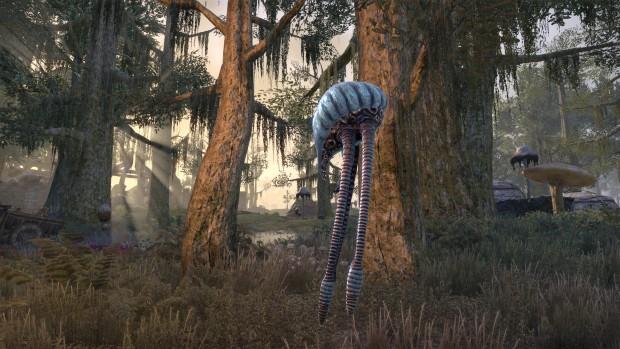 TESO-Morrowind-08