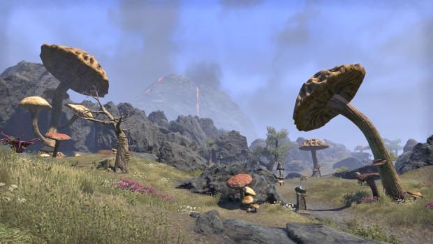 TESO-Morrowind-18