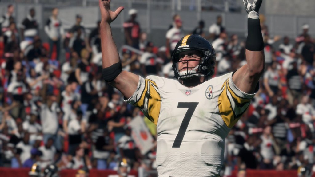 madden3-3-1024x576 Getting Coins Fast And Easy In Madden NFL 18