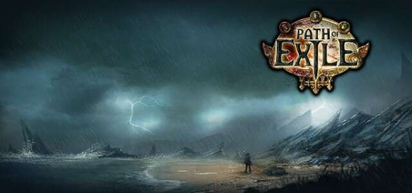 Path-of-Exile-Banner-01-600x281