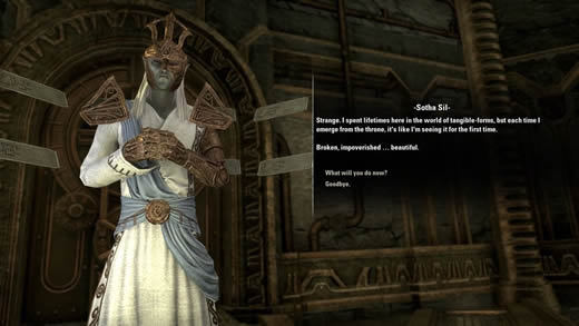 Elder Scrolls Online tips