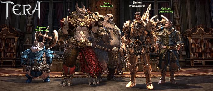 Guild_Header